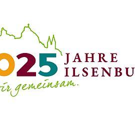 1025 Jahre Ilsenburg