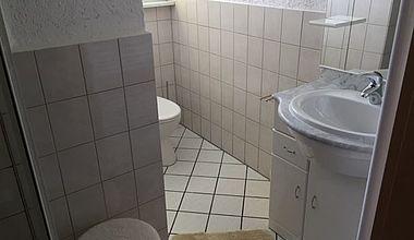 Ferienhaus Schmidt Bad