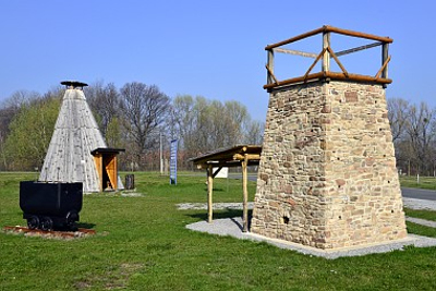Ilsenburger Eisenpfad