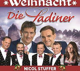 Südtiroler Weihnacht 2018