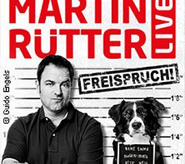 Martin Rütter Kontakt