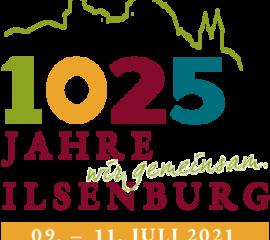 1025 Jahre Ilsenburg 2021
