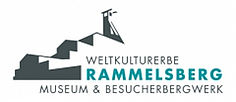 Rammelsberg Goslar
