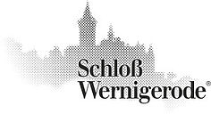 [Translate to Englisch:] Schloß Wernigerode