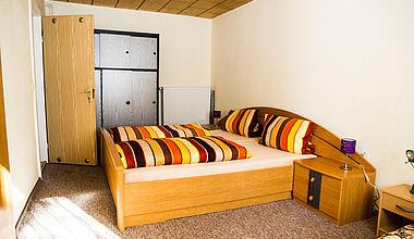 Enigk Schlafzimmer