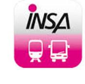 Routenplaner Insa