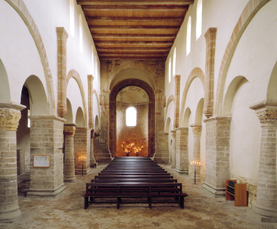 St.Vitus