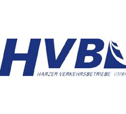 HVB - Bus-Linie 270
