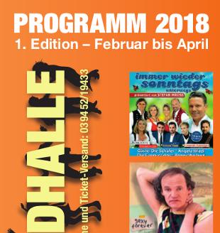 Veranstaltungen Harzlandhalle Titelbild Download