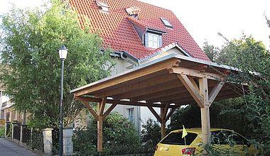 Ferienwohnung Ruhe/Salenga Ilsenburg