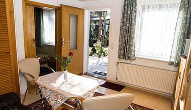 Enigk Wohnzimmer
