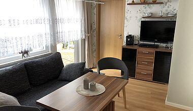 Wohnzimmer FeHa Schmidt