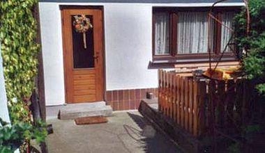 Ferienzimmer Baumgärtel Ilsenburg