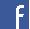 Ilsenburg Tourismus bei Facebook