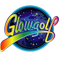 [Translate to Englisch:] Glowgolf