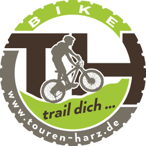 [Translate to Englisch:] Touren Harz