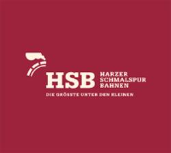 Harzer Brockenbahn Sommer